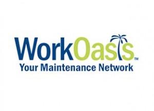 Work Oasis
