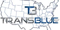 Transblue Facility Management