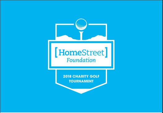 HomeStreet Foundation Charity Golf Tournament