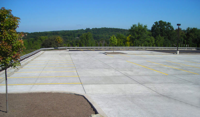 commercial-concrete-company-mi